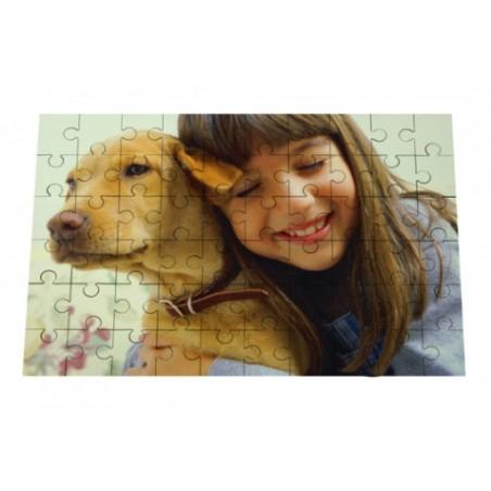 Jigsaw 15.5x10.5 inches