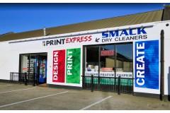 Print Express Dundalk